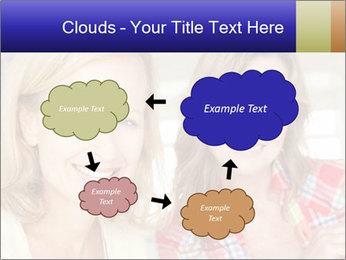 0000081082 PowerPoint Templates - Slide 72