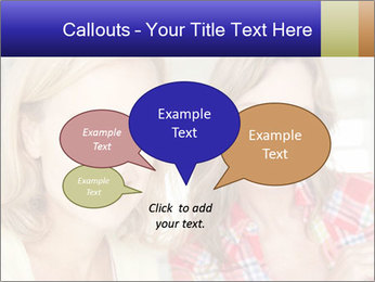 0000081082 PowerPoint Template - Slide 73