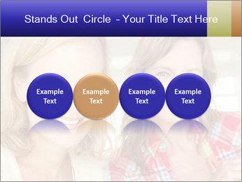 0000081082 PowerPoint Templates - Slide 76