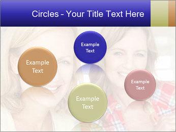 0000081082 PowerPoint Templates - Slide 77