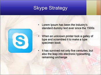 0000081082 PowerPoint Template - Slide 8