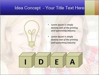 0000081082 PowerPoint Templates - Slide 80