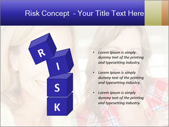 0000081082 PowerPoint Template - Slide 81