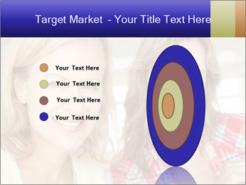0000081082 PowerPoint Template - Slide 84