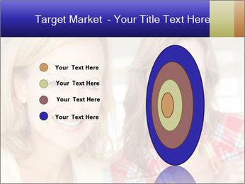 0000081082 PowerPoint Templates - Slide 84