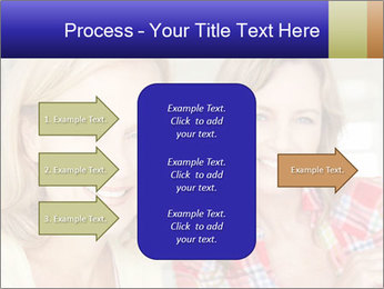 0000081082 PowerPoint Template - Slide 85