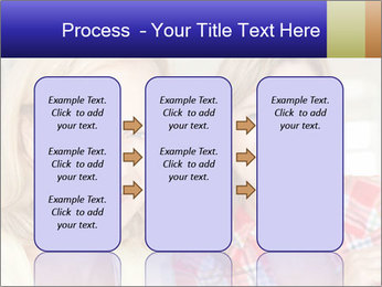 0000081082 PowerPoint Template - Slide 86