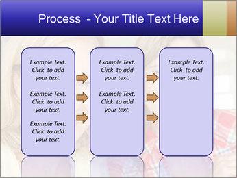 0000081082 PowerPoint Templates - Slide 86