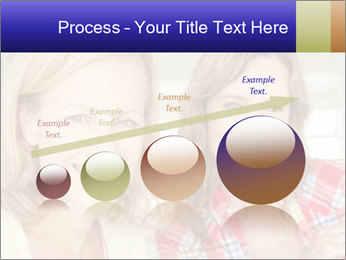 0000081082 PowerPoint Template - Slide 87