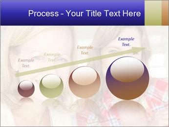 0000081082 PowerPoint Templates - Slide 87