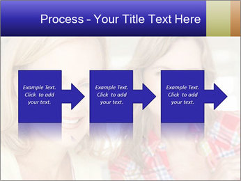 0000081082 PowerPoint Template - Slide 88