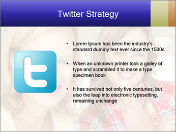 0000081082 PowerPoint Template - Slide 9