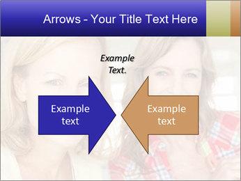 0000081082 PowerPoint Templates - Slide 90