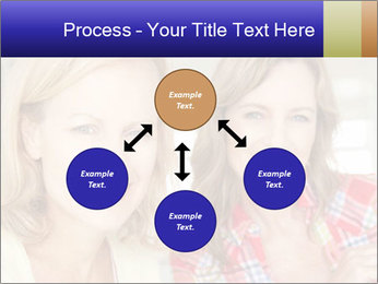 0000081082 PowerPoint Template - Slide 91