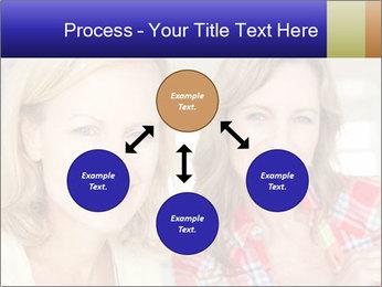 0000081082 PowerPoint Templates - Slide 91