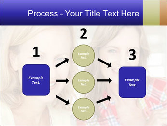0000081082 PowerPoint Template - Slide 92