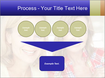 0000081082 PowerPoint Templates - Slide 93