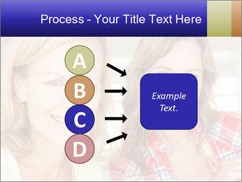 0000081082 PowerPoint Templates - Slide 94