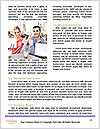 0000081082 Word Templates - Page 4