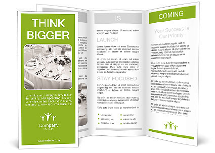 0000081083 Brochure Template