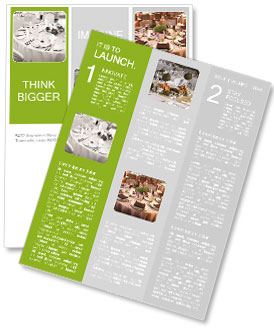 0000081083 Newsletter Templates