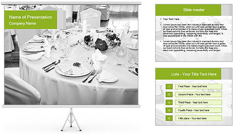 0000081083 PowerPoint Template