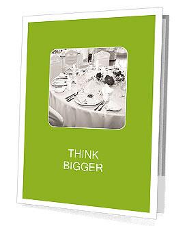0000081083 Presentation Folder