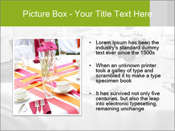 0000081083 PowerPoint Templates - Slide 13