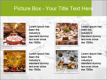 0000081083 PowerPoint Templates - Slide 14