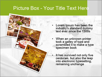 0000081083 PowerPoint Templates - Slide 17
