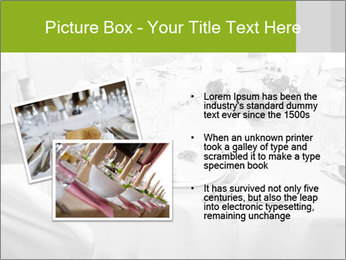 0000081083 PowerPoint Templates - Slide 20