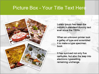 0000081083 PowerPoint Templates - Slide 23