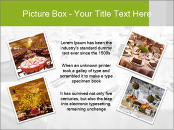 0000081083 PowerPoint Templates - Slide 24