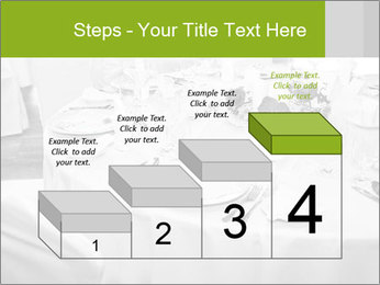 0000081083 PowerPoint Templates - Slide 64