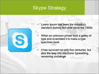 0000081083 PowerPoint Templates - Slide 8
