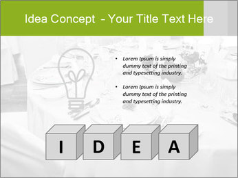 0000081083 PowerPoint Templates - Slide 80