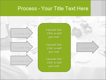 0000081083 PowerPoint Templates - Slide 85