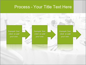 0000081083 PowerPoint Templates - Slide 88