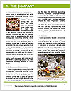 0000081083 Word Templates - Page 3