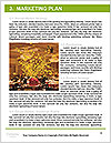 0000081083 Word Templates - Page 8