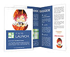 0000081084 Brochure Templates