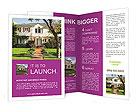 0000081085 Brochure Templates