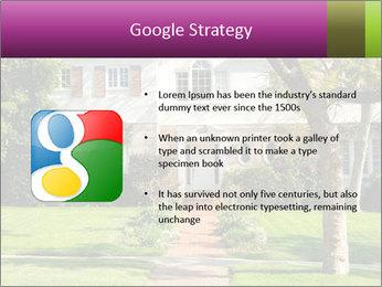 0000081085 PowerPoint Templates - Slide 10