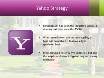 0000081085 PowerPoint Templates - Slide 11
