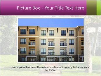 0000081085 PowerPoint Templates - Slide 15