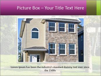 0000081085 PowerPoint Templates - Slide 16