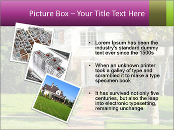 0000081085 PowerPoint Template - Slide 17