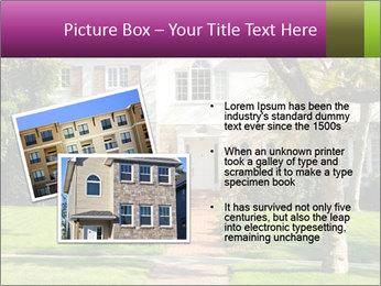 0000081085 PowerPoint Templates - Slide 20