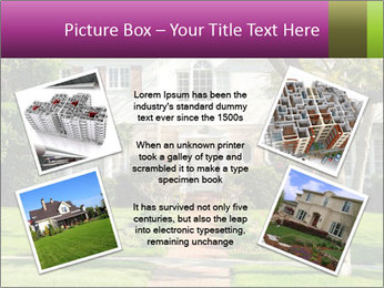 0000081085 PowerPoint Templates - Slide 24