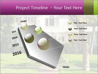 0000081085 PowerPoint Templates - Slide 26